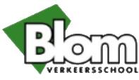 sponsor3